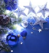 2011 Holiday Blog Hop