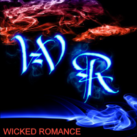 Wicked Romance