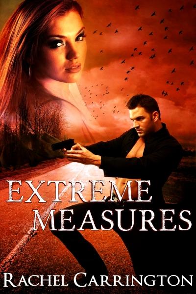 ExtremeMeasures 1400x2100