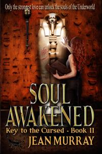 SoulAwakened-200x300