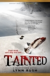 Tainted Final 1600x2400