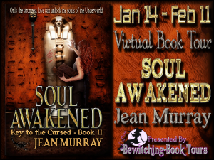 Soul Awakened Button  400 x 325