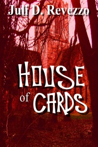 house-of-cards-60