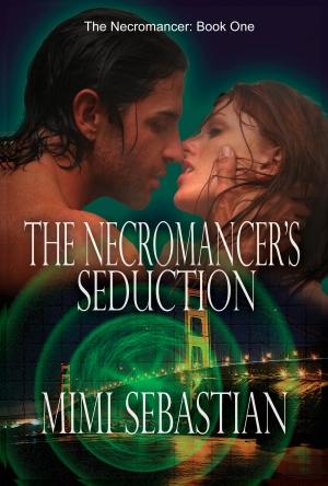 the-necromancer's-seduction-hi-rez-print2