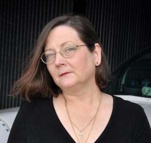 Linda Alexander