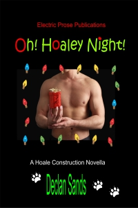 oh_hoaley_night_200x300