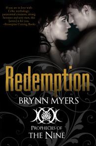 FrontRedemption