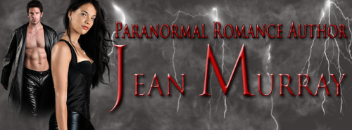 Facebook Author Page Banner_ New