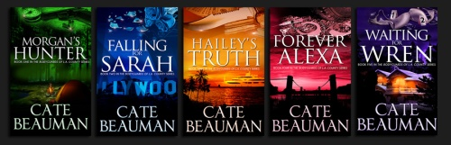 05 All-Book-Covers-Side-by-Side-Promotional