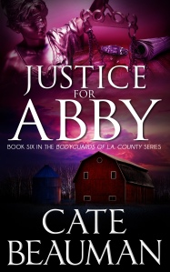 Justice For Abby_ebook_2500