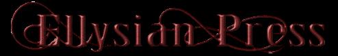 ellysian press graphic