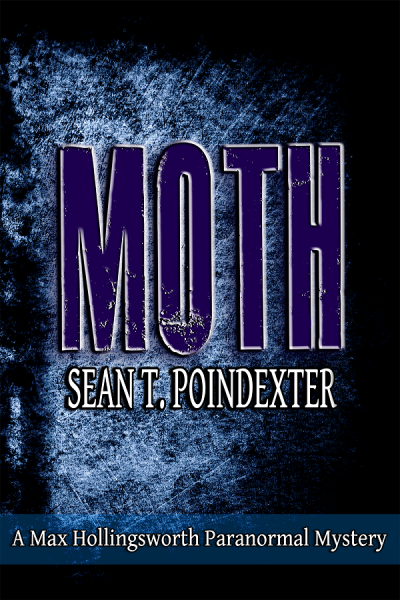 Moth600x900