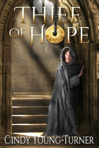 ThiefOfHope-web_new