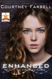 enhanced_ebook (1)