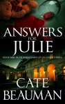 02 Answers For Julie - eBook Cover - Copy