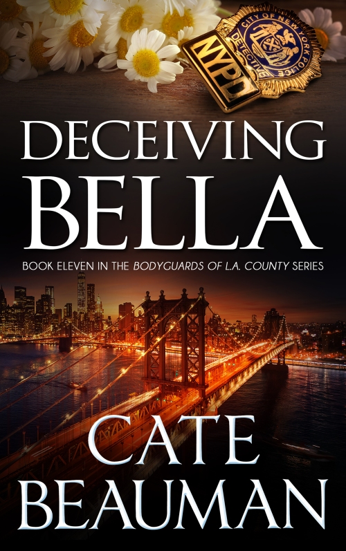 04-deceiving-bella-ebook