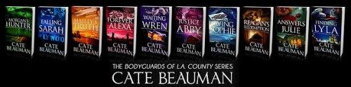 06-bodyguards-of-la-county-series-10-book-image