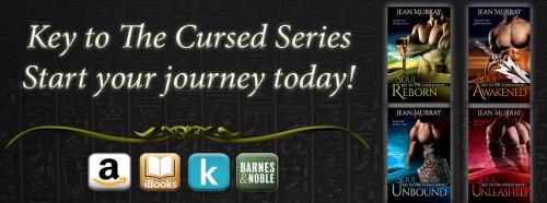 series webpage banner